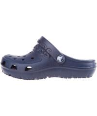 Hilo Clog Crocs dětské
