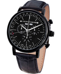 Chrono Diamond Pánské hodinky 82083