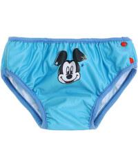 Disney Chlapecké plavky Mickey Mouse - modré