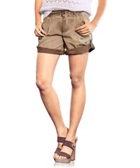 Damen Shorts B.C. BEST CONNECTIONS natur 34,36,38,40,42,44,46
