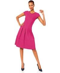 Damen Bodyform-Prinzesskleid Class International fx pink 34,36,38,40,42,44,46
