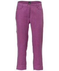Damen Leinenhose B.C. BEST CONNECTIONS pink 34,36,38,40,44,46