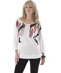Damen Shirt Aniston weiß 34,36,38,40,42,44