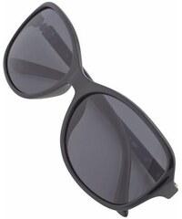 Baur Damen Eyewear Sonnenbrille schwarz