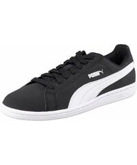 Große Größen: PUMA Sneaker »PUMA Smash Buck«, schwarz-weiß, Gr.37-46