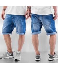 Just Rhyse Shorts Light Blue