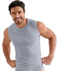 Shirt (2 Stck.) KINGS CLUB farb-set 5,6,7,8,9,10