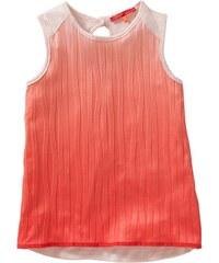 Oilily Mädchen Top Toulou T-shirt