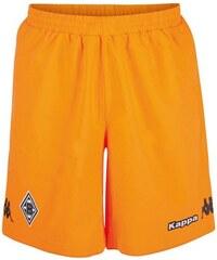 Kappa Kinder Trikotshorts Borussia Mönchengladbach Trikot-Shorts Kids 16-17 orange 128,152,164