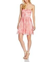 Vera Mont VM Damen Kleid 2508/4931