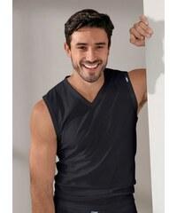 KUMPF Shirt (2 Stck.) schwarz 5,6,7,8