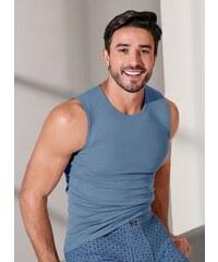 Shirt (2 Stck.) Esge blau 5,6,7,8,9