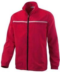 JOY SPORTSWEAR JOY sportswear Jacke rot 48,50,52,54,56,58