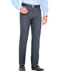 J.Witt collection Jeans mit elastischem Komfortbund grau 24,25,26,27,28,29,30,31