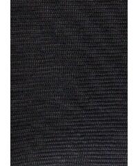 ELBEO Kniestrümpfe Elbeo (2 Paar) schwarz 1,2