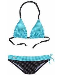 Buffalo Triangel-Bikini grün 128,140,152,164,176