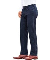 Brühl Jeans in klassischer Five-Pocket-Form BRÜHL blau 48,50,52,54,56,58,60,62