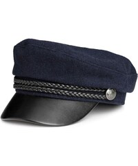 H&M Námořnická čepice