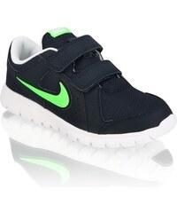 Nike Flex Experience Ltr