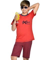 Taro Chlapecké pyžamo Moro