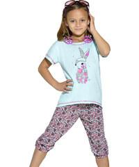 Taro Dětské pyžamo s zajíčkem