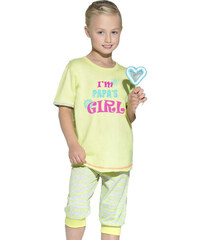Taro Dětské pyžamo Bianka