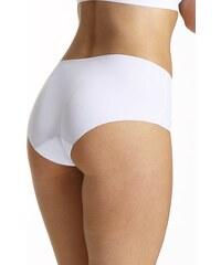 Eldar Laserové kalhotky Susana bílé