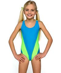 Lorin Dívčí plavky Brita