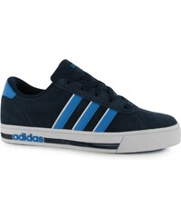 Tenisky adidas Daily T Suede dět.