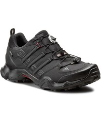 Boty adidas - Terrex Swift R Gtx AQ5306 Cblack/Bkgrey/Powred