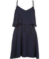 Šaty Lee Cooper Layered dám. námořnická modrá