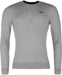 Svetr Nike Tiger Woods Wool pán.