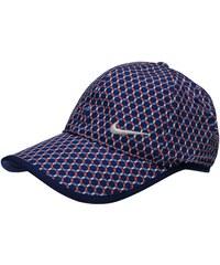 Kšiltovka Nike Seasonal Golf dám. královská modrá