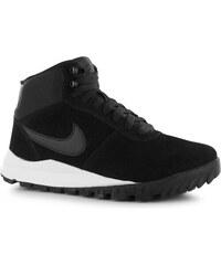 Zimní boty Nike Hoodland Suede dám.