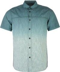 Košile s krátkým rukávem Ocean Pacific Dip Dye pán.