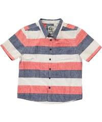 Košile s krátkým rukávem Ocean Pacific dět.
