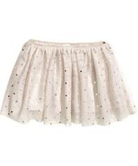 H&M Tylová sukně