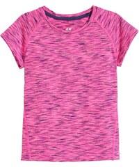 H&M Sportovní tričko