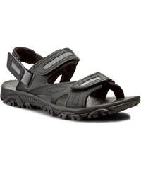 Sandalen MERRELL - Mojave Sandal J35279 Black
