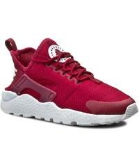 Schuhe NIKE - Air Huarache Run Ultra 819151 601 Noble Red/White