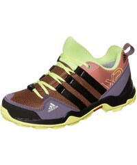 adidas AX2 ClimaProof Multifunktionsschuhe Kinder
