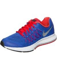 Nike Zoom Pegasus 32 Laufschuhe Kinder