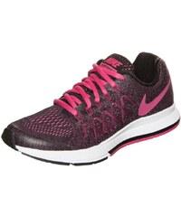 Nike Zoom Pegasus 32 Laufschuhe Mädchen