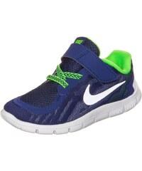 Nike Free 5.0 Laufschuhe Kinder