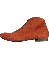 Think! Ankle Boot rust
