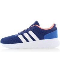 adidas NEO Dámské modré tenisky ADIDAS Lite Racer W