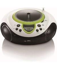 Lenco UKW-Radio »SCD-38«