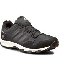 Boty adidas - Kanadia 7 Tr Gtx S82877 Dkgrey/Cblack/Cwhite