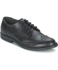 Start Rite Chaussures enfant BURFORD