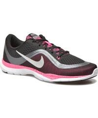 Wmns Nike Flex Trainer 6 Bts par Nike